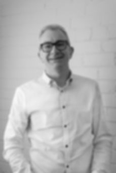 David Jacobs - Sydney Architectural Technician