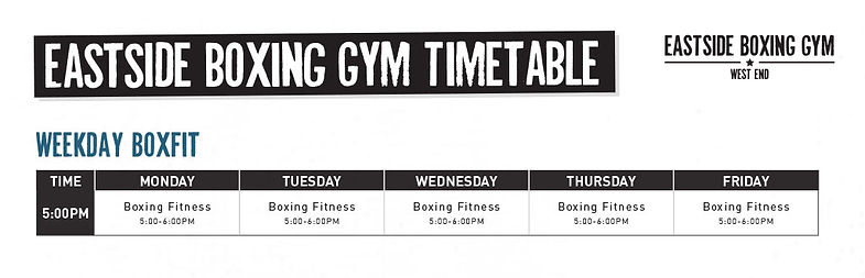 ESBG-Weekday Boxfit Timetable.jpg