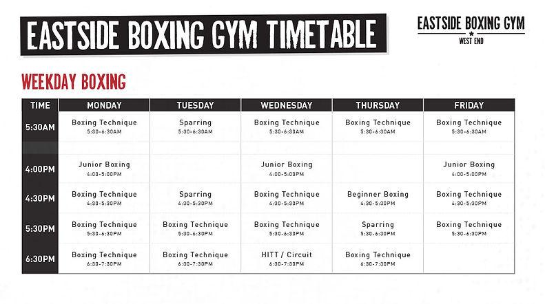 ESBG-Weekday Boxing Timetable.jpg
