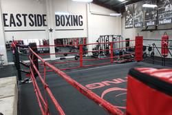 Boxing Fitness Brisbane