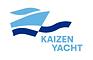 Logo Kaizen.png