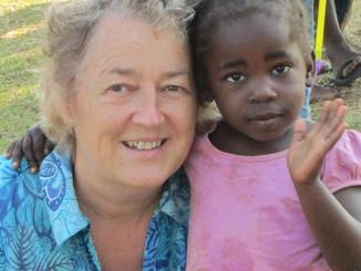 March Updates - Starfish Malawi
