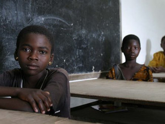 Five Ways to Improve Education in Developing Countries