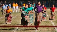 World has zero chance of hitting education targets, warns UN