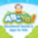 abcya_kids_computer_games_apps.png