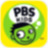 PBS KIDS ICON.png