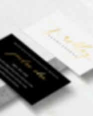 JAI business card mockup.png