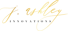 JAI logo (new 2020).png