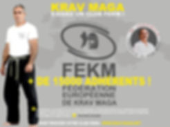 KRAV MAGA,SELF DEFENSE, PLAN D'AUPS, NANS LES PINS
