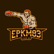 sports-logo-generator-featuring-an-mma-f