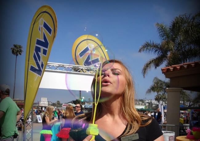 Vavi-ROC-Race-VIP-San-Diego-Events-Compa
