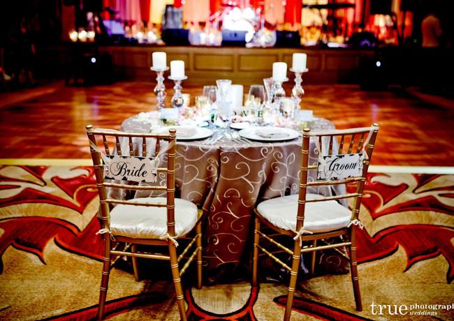 San Diego Events Company Hilton Del Mar