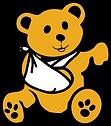 EMSC Logo Bear.png