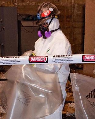 Asbestos_abatement.jpg