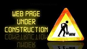 Website Under Construction Logo.jpg