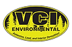 VCI_Logo_BlackYellow.png