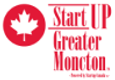 startup-greater-moncton-logo-99x69.png