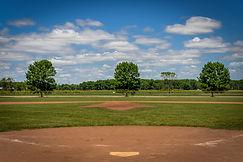Sportanlagen outdoor