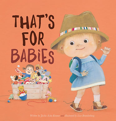 Cover That's for Babies.jpg