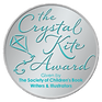 SCBWI_Crystal_Kite_Seal-300x300.png