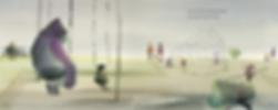 Screen Shot 2020-06-23 at 11.46.35 AM.pn