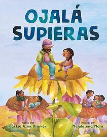 IWYK Spanish cover.jpg