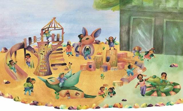 IWYK Playground pic.jpg