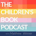 Pic Childrens Book Podcast.jpeg