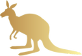 THE_KANGAROO_LOGO_GOLDEN_PNG.png