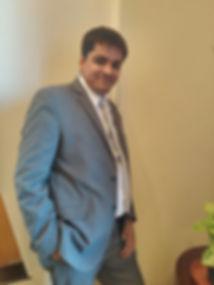 IMG-20141127-WA0001.jpg