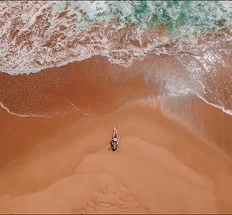 Liana Drone Beach.jpg