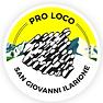 logo pro loco san giovanni ilarione.png