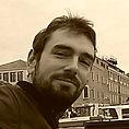 Filippo Lovatin.jpg