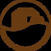 Logo Ass. Molino.png