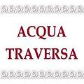 ACQUA TRAVERSA.png