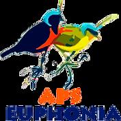aps euphonia.png