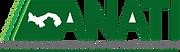 anati-logo-6387FACF00-seeklogo.com.png