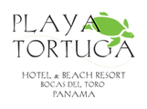logo-playa-tortuga_1.png