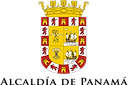 escudoAlfa-2.png