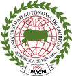 logo_eslogan_full_color_prev.png