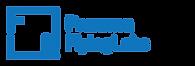 Panama-fl-logo_png-47-min.png