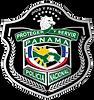 POLICIA_NACIONAL_DE_PANAMA_-_LOGO_-_v201