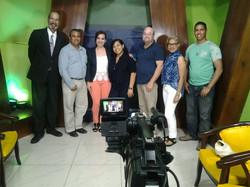 Bocas Tv