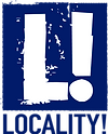locality_icon_darkblue_02.png