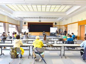 地域は魅力だらけ!ローカル情報発信Lab. in和歌山、紀北第二回目開催