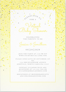 Baby Shower, Virtual.PNG