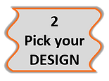 PICK your DESIGN puzzle piece to WEB.png