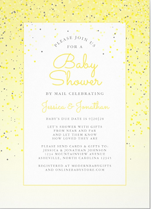 Baby Shower, By Mail.PNG