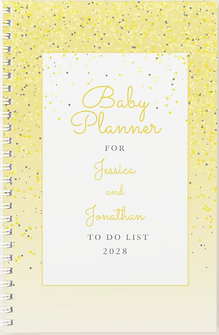 Small Planner.PNG