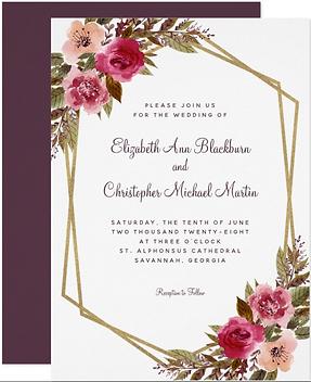 Wedding-OF-WaterClr.png